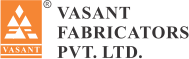 Vasant Fabricators Pvt. Ltd.