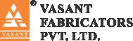 Vasant Fabricators Pvt. Ltd.